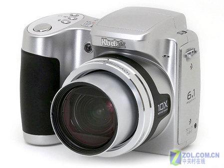 高中低档全有 市售热销长焦相机推荐