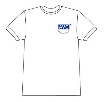赠送豪华机箱 AVC刮刮卡活动全国启动