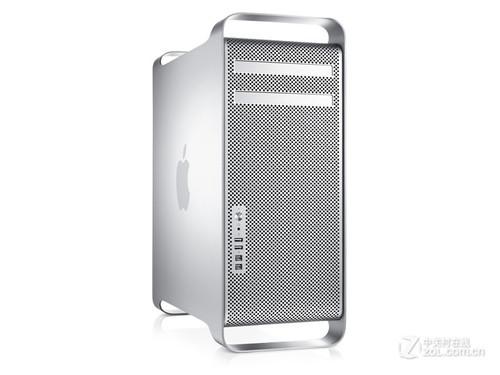 专业图形利器 苹果mac pro售26494元