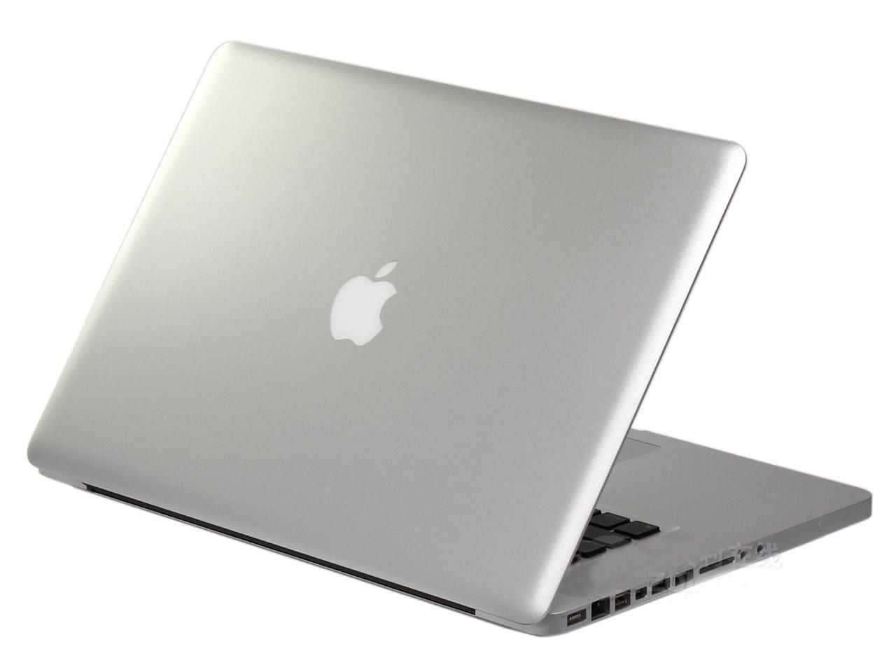 新款苹果手提电脑