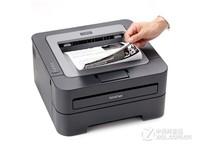 厚纸也能安心打印 兄弟 2240D重庆880元