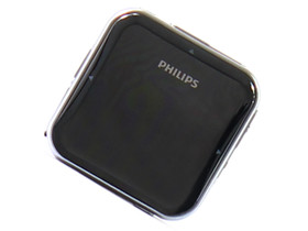 飞利浦 SA028(2GB)