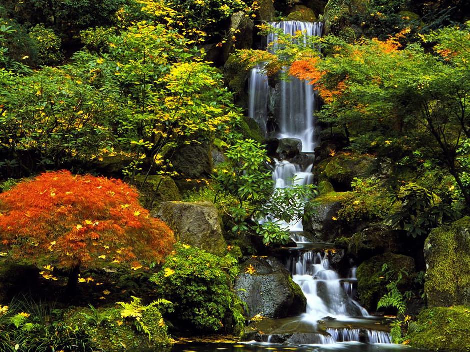ipad2壁纸:日本人文风景高清壁纸精选-第12页