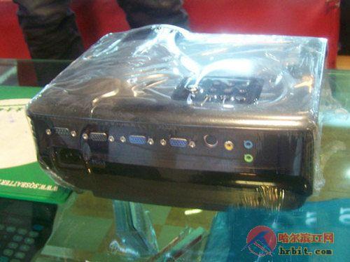 教程v教程双导入明基MP515商务2800元-明基cad兼顾revit特价图片