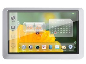 蓝魔 T13FHD(8GB)