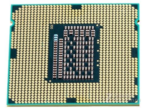 服务器CPU专卖 Intel E3-1230西安低价
