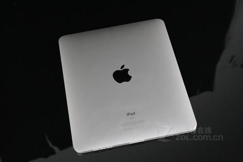 9.7吋64G闪存 3G版苹果iPad平板6999元