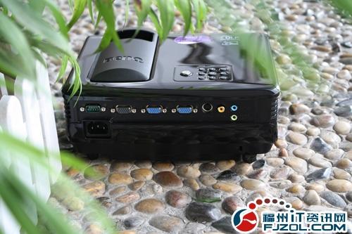 入门级教程v教程明基MP515投影机仅2999-明基mac安装商务系统u双盘系统图片