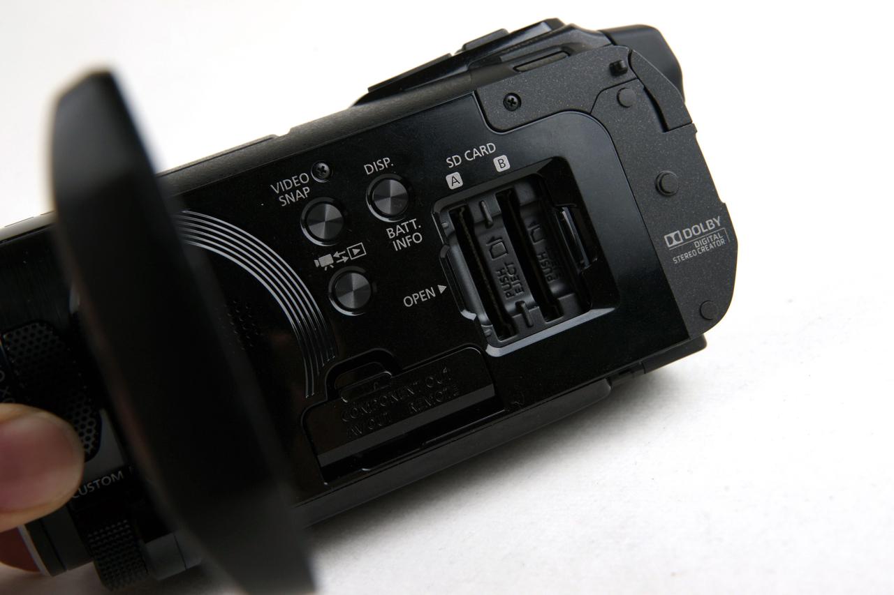 佳能相机80d按键图解