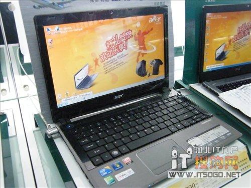 1G中高独显学生本宏4820TG仅4700!-Acer交流电巩固高中图片
