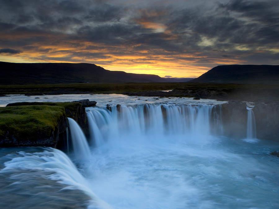 极致惊艳 国家地理高清风景大图欣赏
