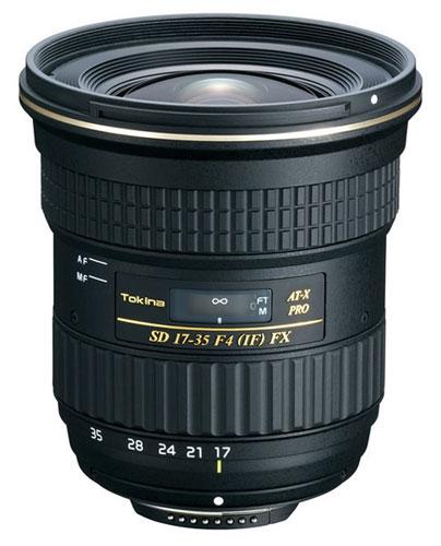 图丽AT-X 17-35 F4 PRO FX镜头样张-图丽AT-