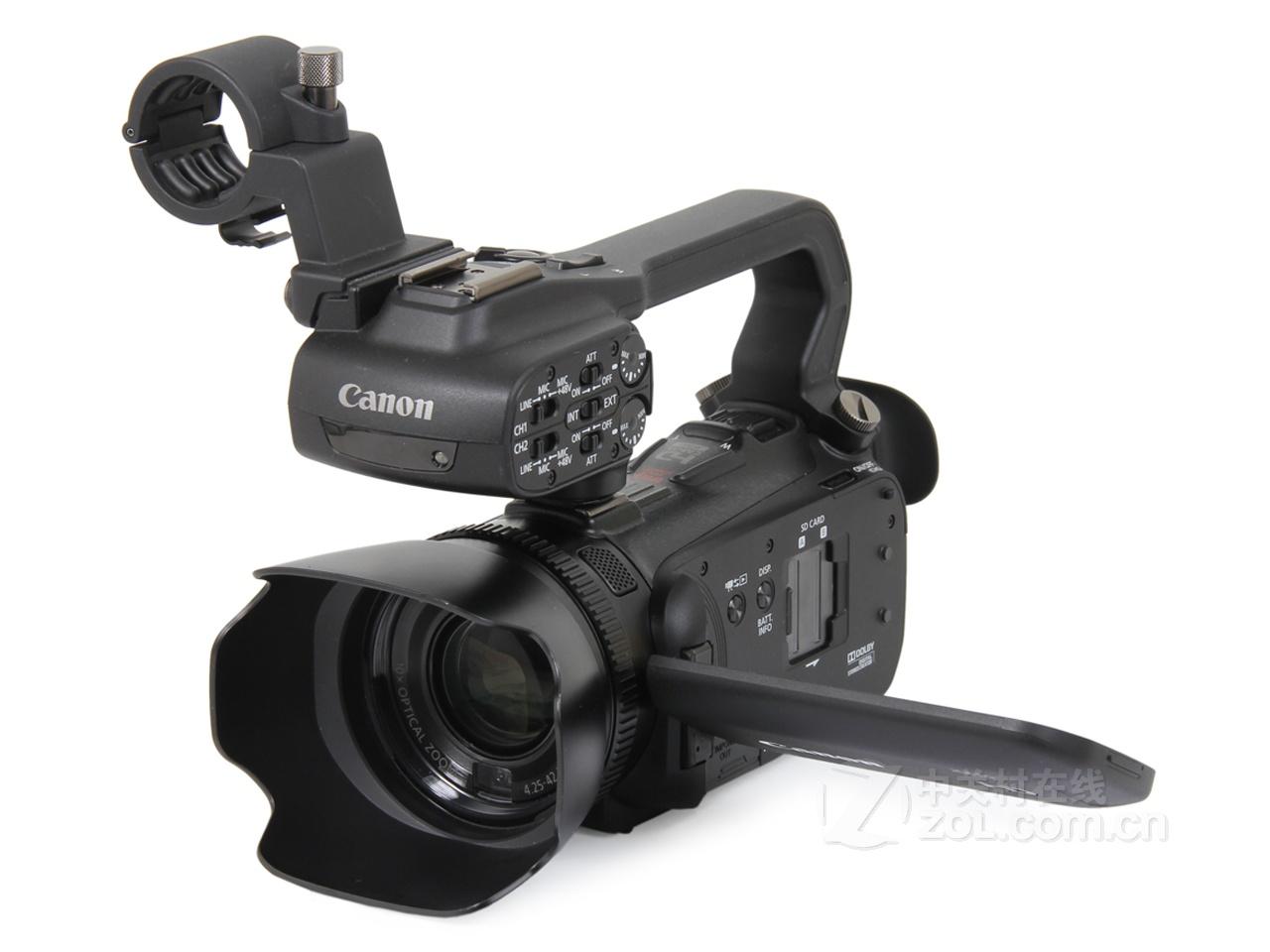 相机简笔画素材