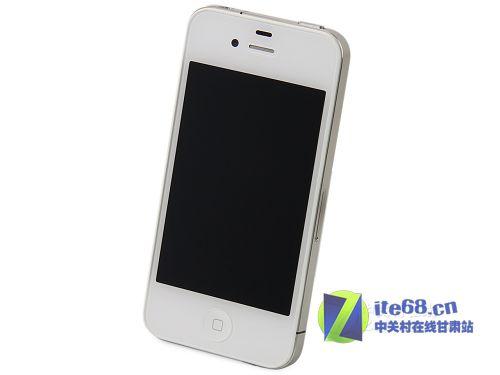 完美智白色咖啡iPhone4苹果版热销_兰州美手机物语安卓下载图片