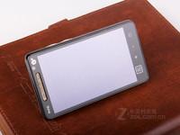 4.3英寸屏幕中国风HTC T9188天玺售价