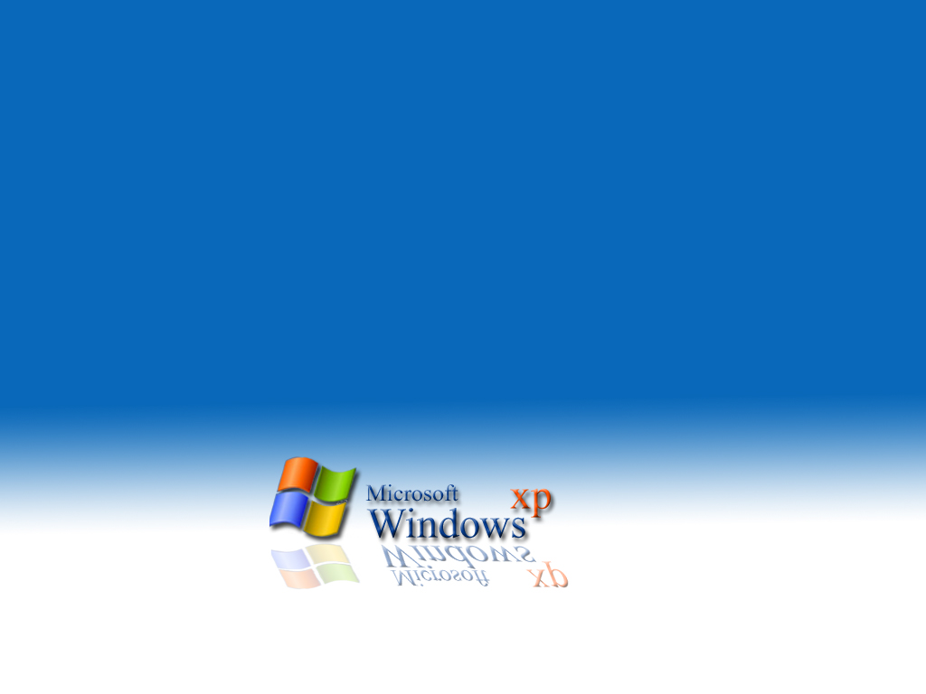 经典Windows桌面提供下载图片