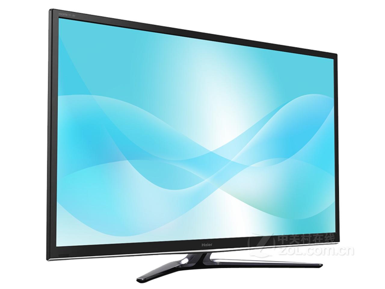 电视 电视机 显示器