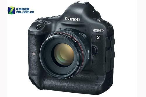 佳eos1dx相机单反数码半精灵攻略英雄桑塔图片
