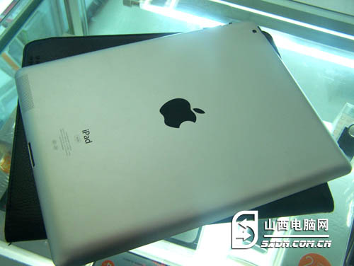 苹果ipad 2平板电脑特价