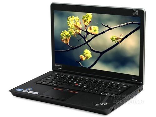 传承商务经典 ThinkPad E420 A63售5599