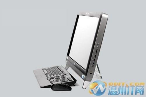 笔记本 笔记本电脑 手机 501_334