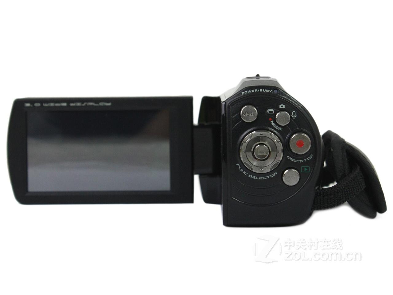 摄像机 摄像头 数码 1280_960