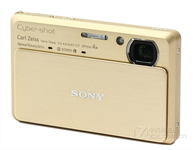 双节给力促销 烟台富士相机S1770热卖