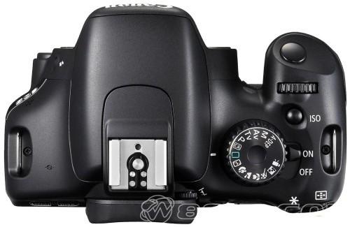 達人技巧 玩轉佳能550D視頻拍攝全攻略