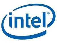 4核8线程 成都Intel E3-1230 V2报1230