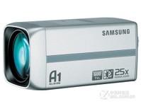 模拟摄像机 成都三星SCZ-2250PD售1580