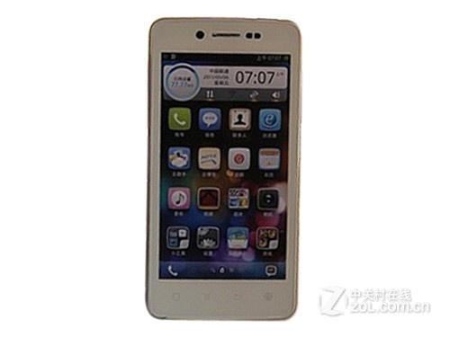 天语手机报价_大黄蜂2代来袭 天语四核V9手机报1750元-天语 V8_重庆手机行情 ...