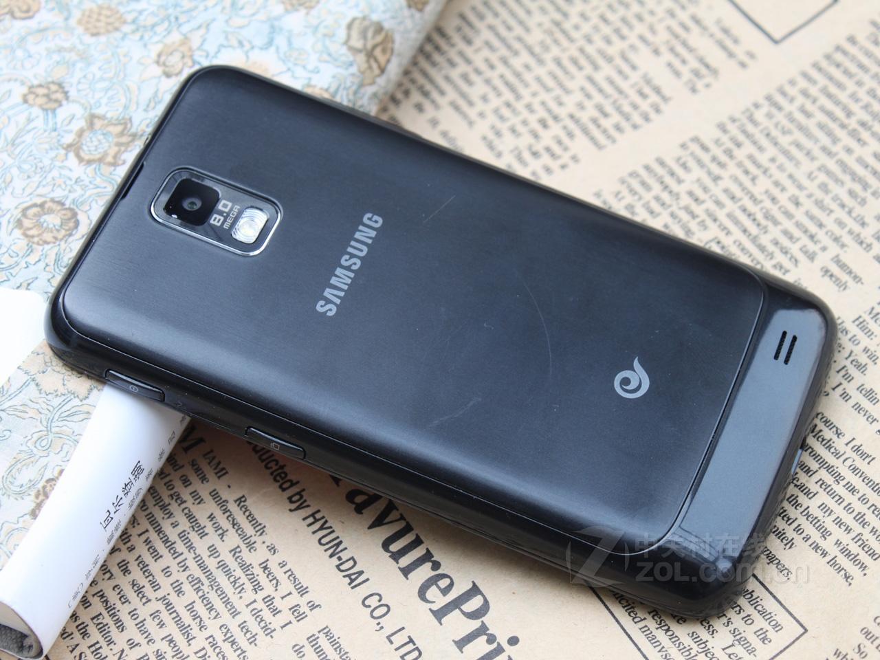 i9100电信版 三星i929西安促销热卖中