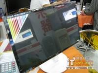 超薄设计LED屏 <strong style='color:red;'>aoce2043f</strong>邢台790元!