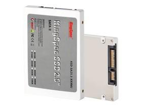 金胜维 SSD 2.5英寸 SATA(32GB)