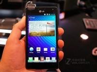 LG P880(Optimus 4X HD)内蒙古热卖