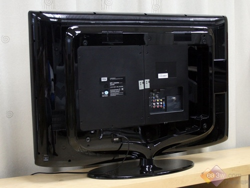 创维 电视 电视机 显示器 500_375