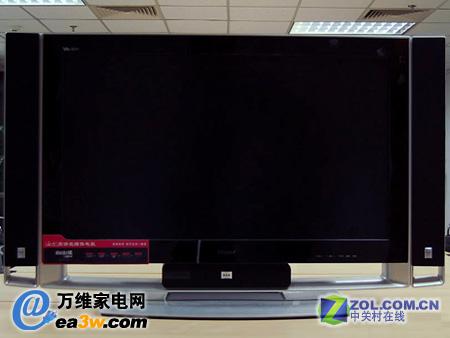 海爾 l42a9-a液晶電視
