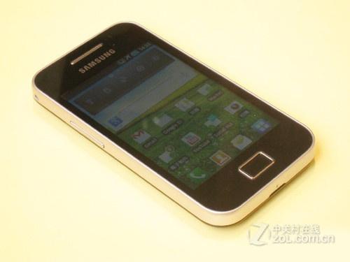 三星s5830手机软件_安卓智能手机 三星S5830现最新价1430元-三星 S5830(Galaxy Ace)_厦门 ...