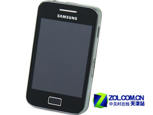 三星s5830手机软件_实用商务经典 三星S5830促销仅1028元-三星 S5830(Galaxy Ace)_天津 ...