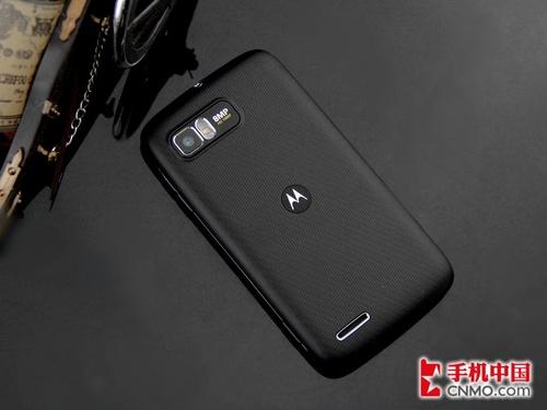 motome865_摩托罗拉me865体验  产品:摩托罗拉 me865(atrix 2)moto手机 双核巨擘