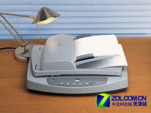 ...扫描仪采用超薄机身设计,满足移动办公使用需求,不论是扫描、...
