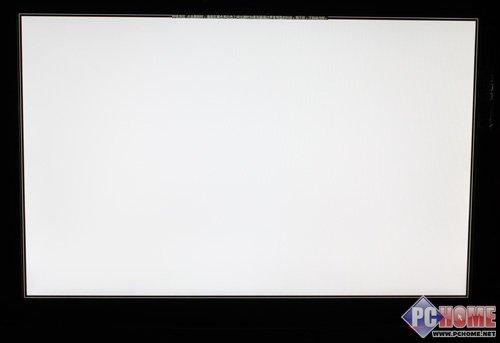 白色烤漆板貼圖