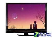主流的等离子电视 50寸日立P50A102C