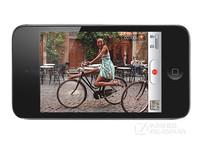 长春8G国行版iPod touch4 特价仅1370