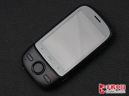 华为u8110手机正面图片