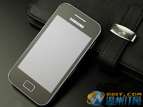 三星s5830手机软件_为什么我的三星S5830没有动态壁纸选项-我网上下了动态图放手机 ...