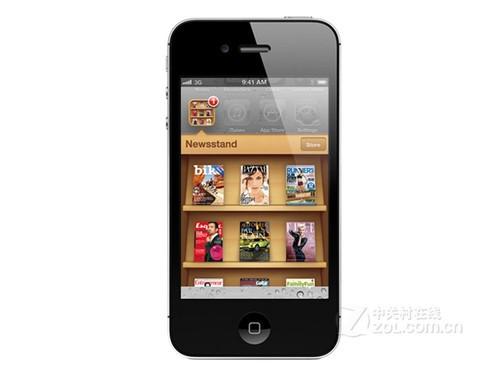 手机人气苹果高长春iphone4s售4280iphoneiphone6振动器在哪图片