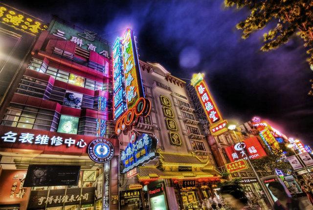 香港龙虎豹套图_玩转香港十大引人入胜的热门必游地龙虎山徒