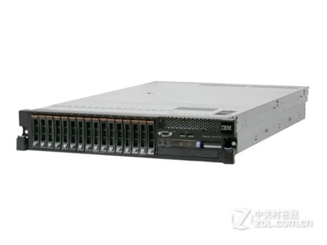 成都联想X3650 M4 理想可靠报价13248