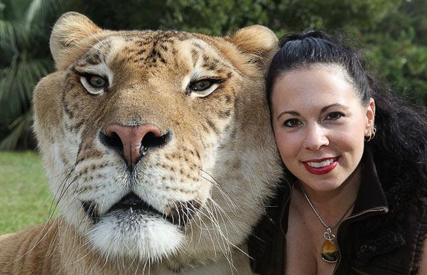 2010年度搞笑动物图片系列---笑的肚子痛!套图-第2张